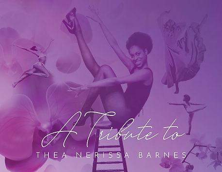 Thea Barnes Memorial Showcase 19APRIL19.