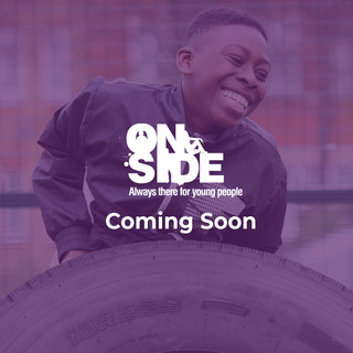 OnSide Youth Zone
