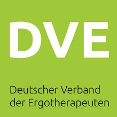 logo dve.png