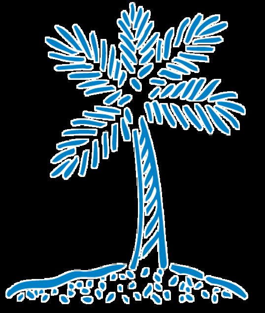 Logo_Bewegt_Gesuender%20(1)_edited.png