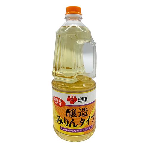 盛田 - 味醂(1.8L)