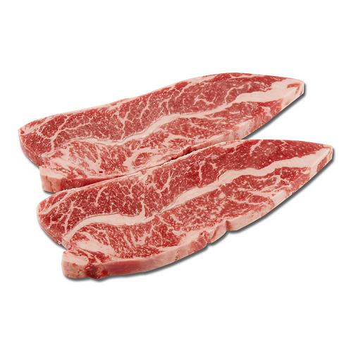 美國 Prime 牛小排