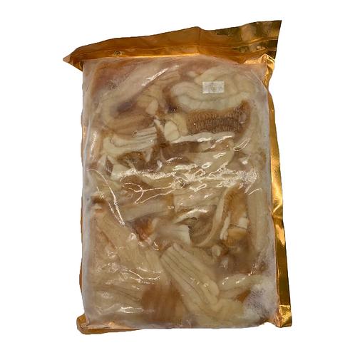 加拿大 - 急凍桂花蚌