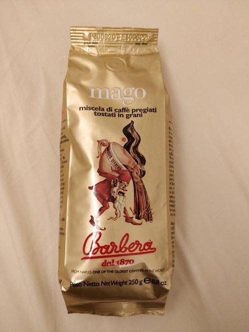 Mago 意大利咖啡豆 250g