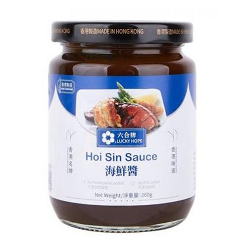 天廚 - 海鮮醬