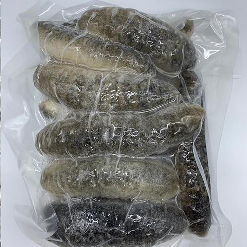 9-14急凍紋禿參