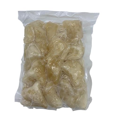 西班牙大魚膠 (已發)600g