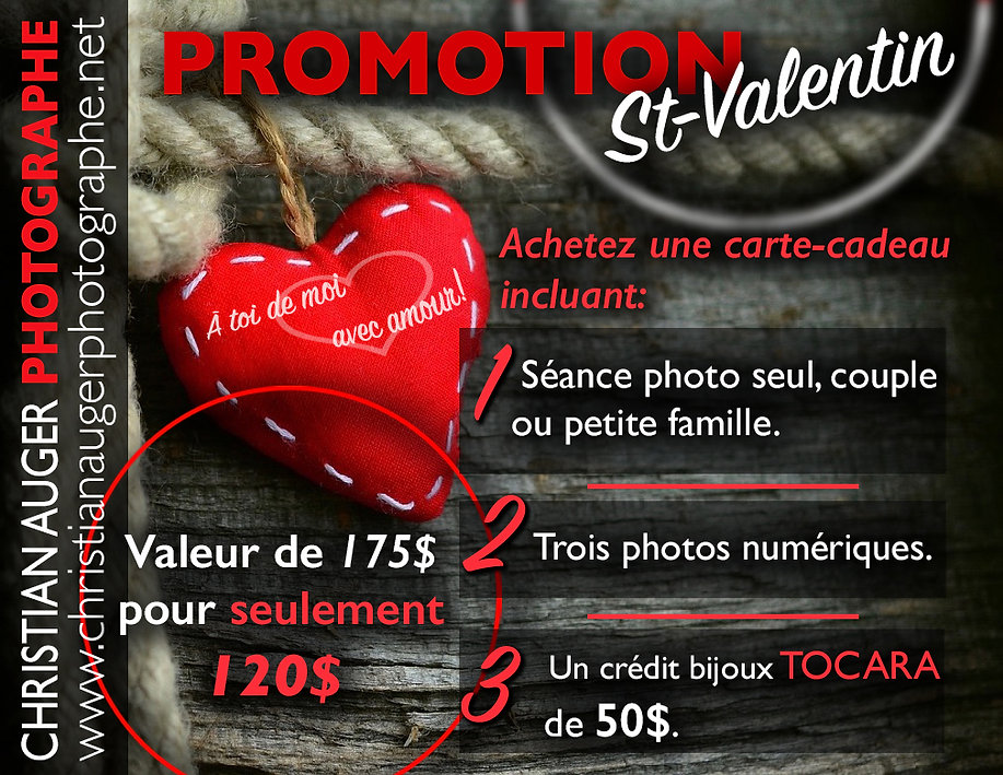 Promo St_valentin.jpg