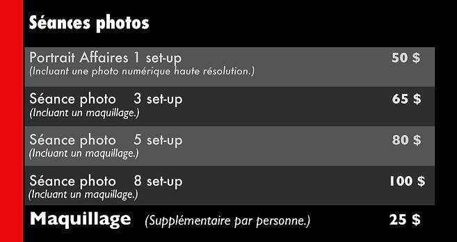Séance.jpg