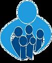 CD4AP Logo.png