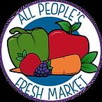 Fresh Market circle frame.png