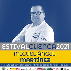 MIGUEL ÁNGEL MARTÍNEZ 18 25 JUNIO.jpeg
