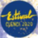 LOGO ESTIVAL CUENCA 2020.jpeg