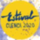LOGO ETIVAL CUENCA 2020 2.jpeg