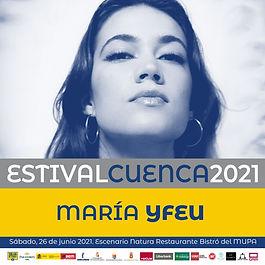 MARÍA YFEU ESTIVAL CUENCA 21.jpeg