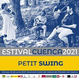 PETIT SWING ESTIVAL CUENCA 25 6 21.jpeg