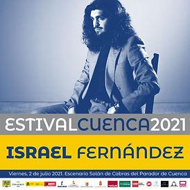 ISRAEL FERNÁNDEZ 2 JULIO REDES.jpeg