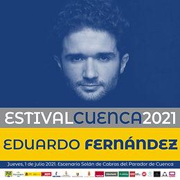EDUARDO FERNÁNDEZ 1 7 2021.jpeg
