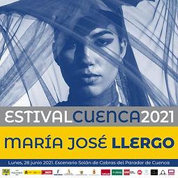 MARÍA JOSÉ LLERGO 28 JUNIO REDES.jpeg