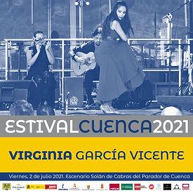 VIRGINIA GARCÍA VICENTE 2 JULIO REDES.jp