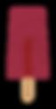 Paleta-Rouge.png