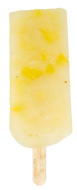 Glace-Vin-Blanc_edited.png