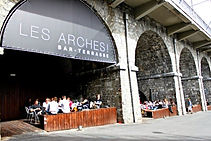 Les Arches Bar.jpg