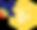 Beelong_Echalle_S_Eco-score_D+.png
