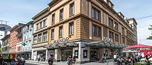 stores-manor-yverdon-21x9.jpg