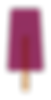 Paleta-Rose.png