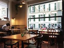 Café-Mood-5-min-1024x768.jpg