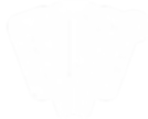 Logo-Paleta-Loca-Miniature-Blanc.png
