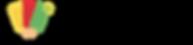 Logos_PaletaLoca-07 (1).png
