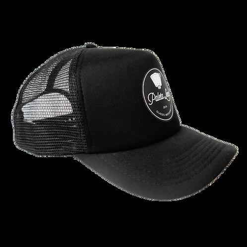 La casquette pour ton match de Tennis