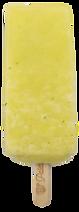 Ananas-Basilic.png