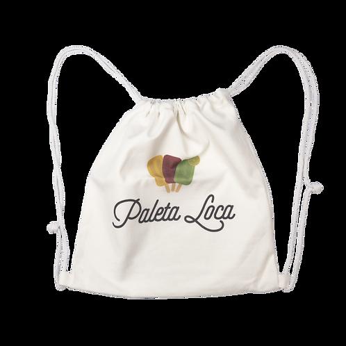 Le sac pour ton Paléo