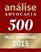 ALTA_vertical_2015.png