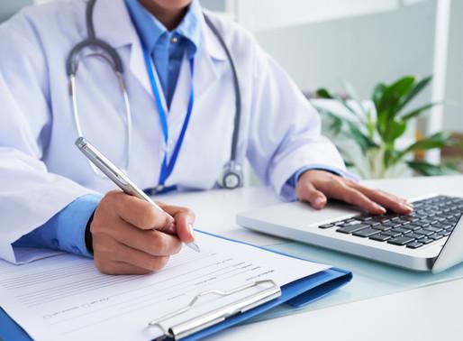 Você empregador, conhece a ordem de preferência dos atestados médicos?