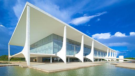 71208-Planalto-Palace.jpg
