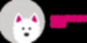 malinowy-pies-logo.png