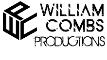 WILLIAM COMBS PRODUCTIONS.png