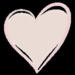 Mensaje de Metatrón para vosotros dulces seres fruto del divino amor