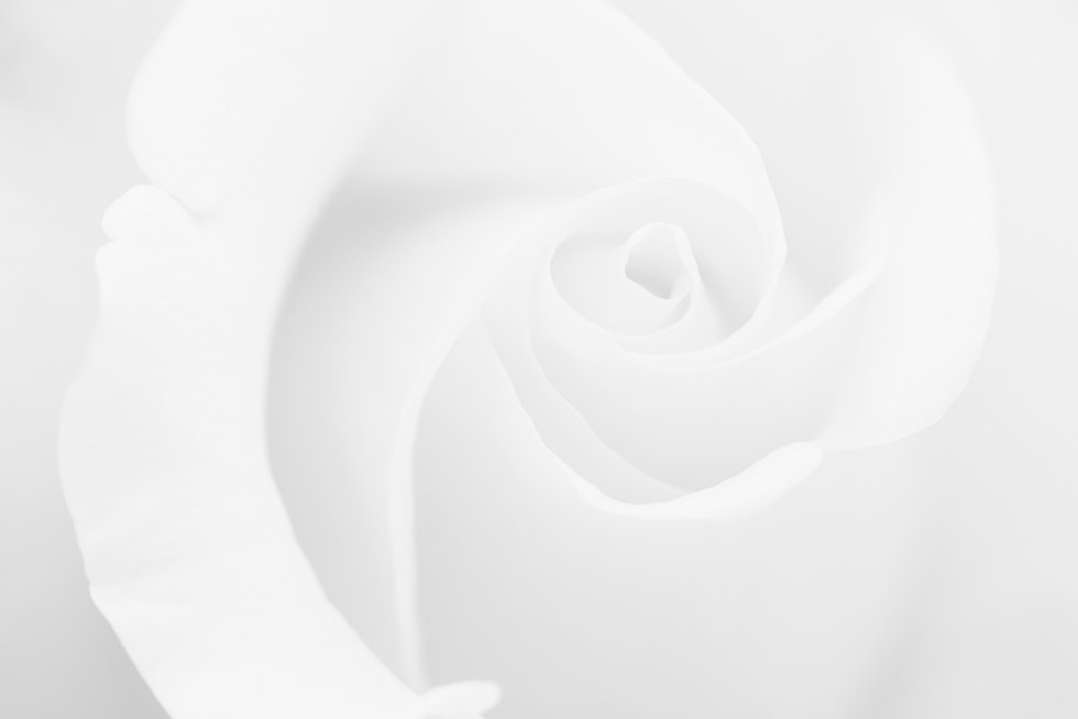 rachel-coyne-5WHCV4DkHXA-unsplash_edited
