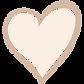 corazón línea crema-15.png