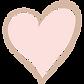 corazón línea marrón-15.png