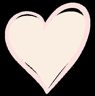 corazón línea rosa-15_edited.png
