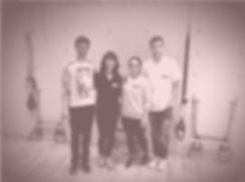 equipo_edited.jpg