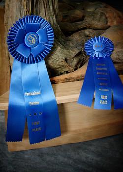 23 Mountain Lion   Mule Deer Awards