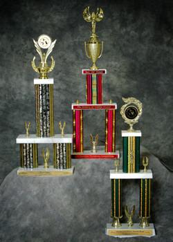 22 Mountain Lion   Mule Deer Awards