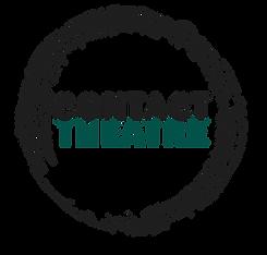 ContactTheatre-Logo.png